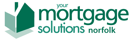 Your Mortgage Solutions Norfolk